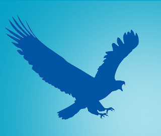 Download EagleGet Ver 1.0.2.0
