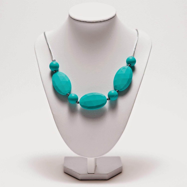 http://www.amazon.com/Silicone-Teething-Necklace-RubyRoo-Baby/dp/B00T4ZVR9A/ref=sr_1_1?ie=UTF8&qid=1429461938&sr=8-1&keywords=rubyroo+baby+silicone+teething+necklace