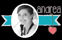 Andrea von kreative-träume
