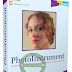 PhotoInstrument 7.2 Build 729 + Serial Key Free Download
