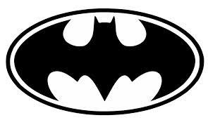 Battman