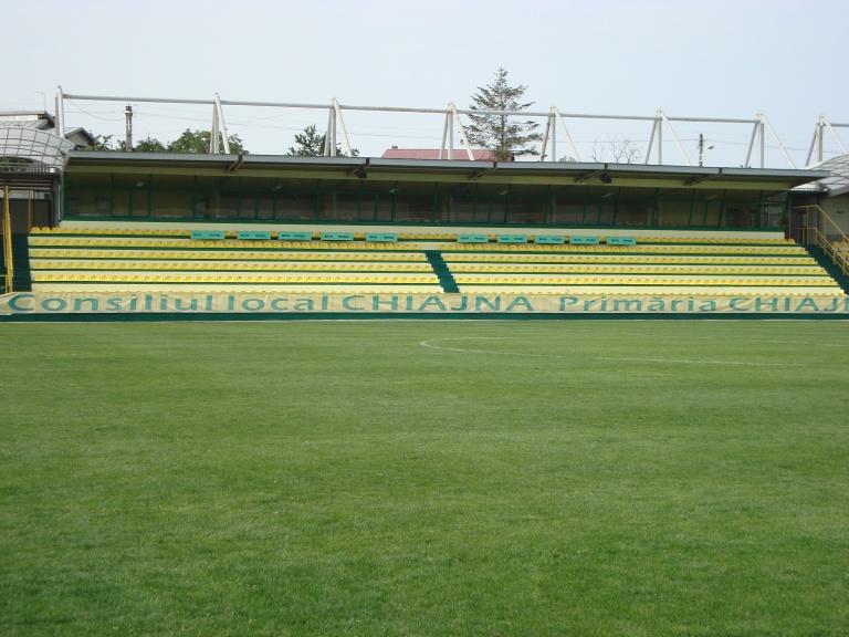 film orgie stadion