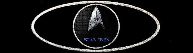 ::STAR TREK ::