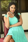 Deepika das glamorous photos-thumbnail-16