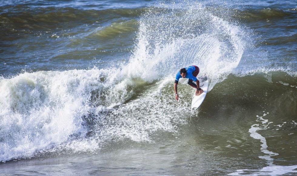 6 2014 Moche Rip Curl Pro Portugal Jeremy Flores FRA Foto ASP Damien%2B Poullenot Aquashot