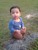 Little Absyar