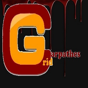 CARPATHES-GRID