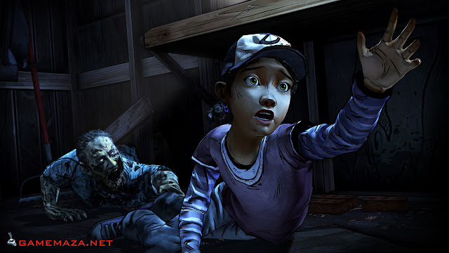 The-Walking-Dead-Season-2-Game-Free-Download