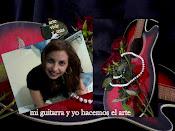 mi guitarra y yo/2013