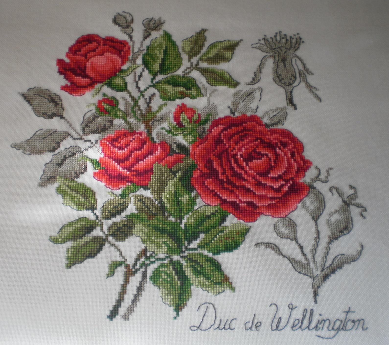 Сайты для рукоделия вышивка бисером