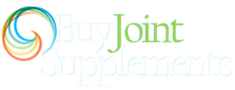 BuyJointSupplements.com