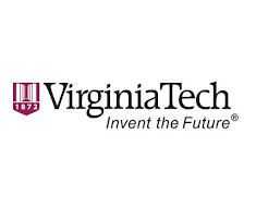 Virginia Tech Education