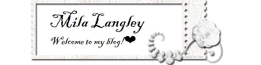 Mila Langley