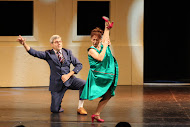 Marisa y Simón