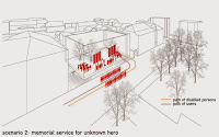 15-Monument-for-all-Victims-by-Dekleva-Gregoric-Arhitekti