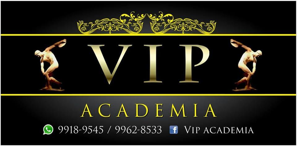 Academia VIP
