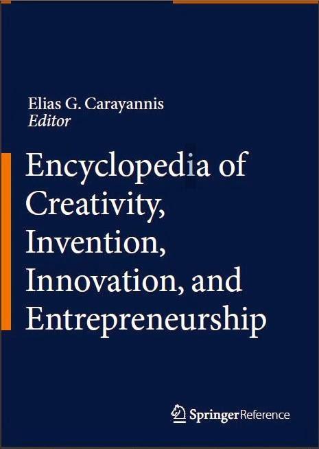 http://kingcheapebook.blogspot.com/2014/01/encyclopedia-of-creativity-invention.html