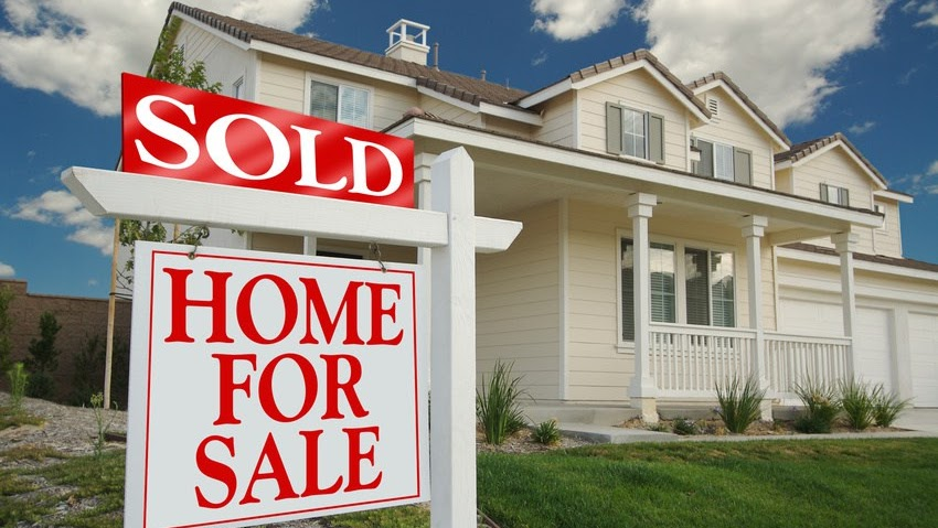 Flipping - Best Ways To Sell A House