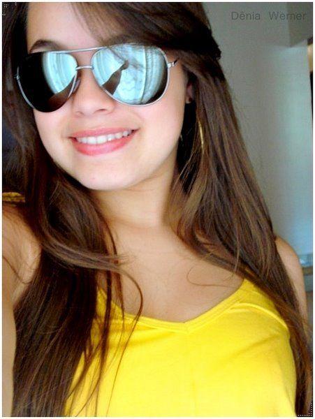 Fotos Fake De Morenas