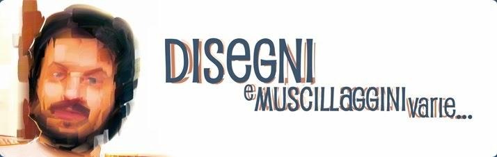 Alessandro Muscillo