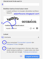 daftar email google 2