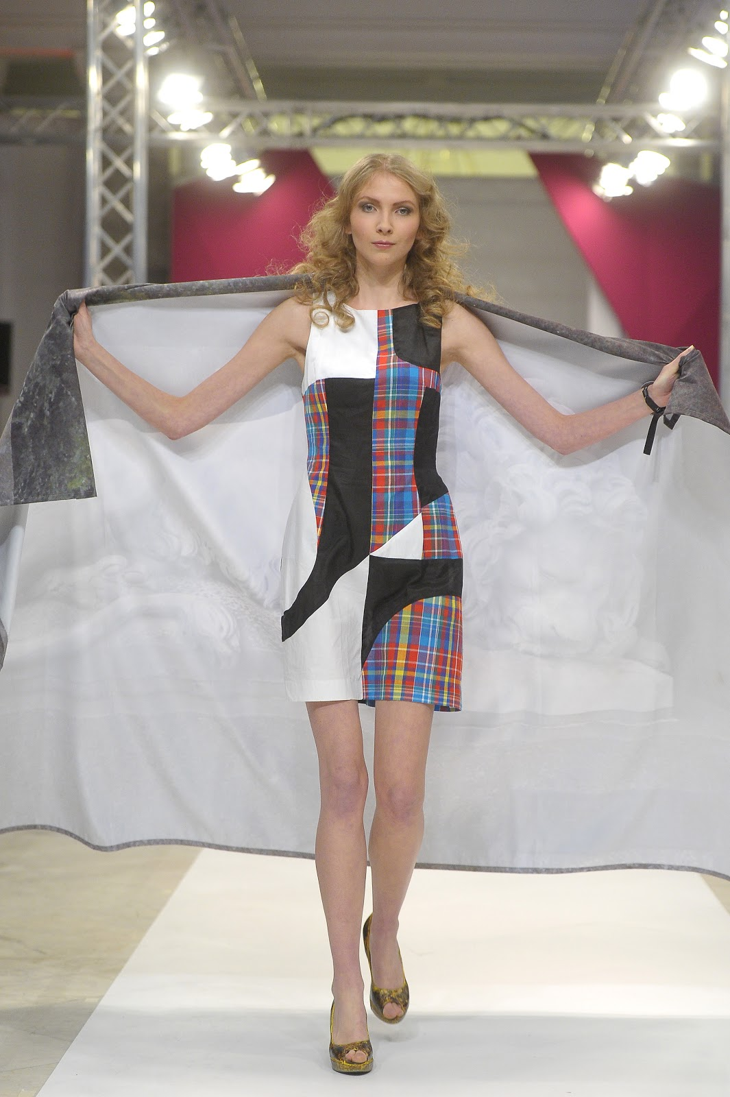 akpa20130130_lg_fashion_tv_2237.jpg