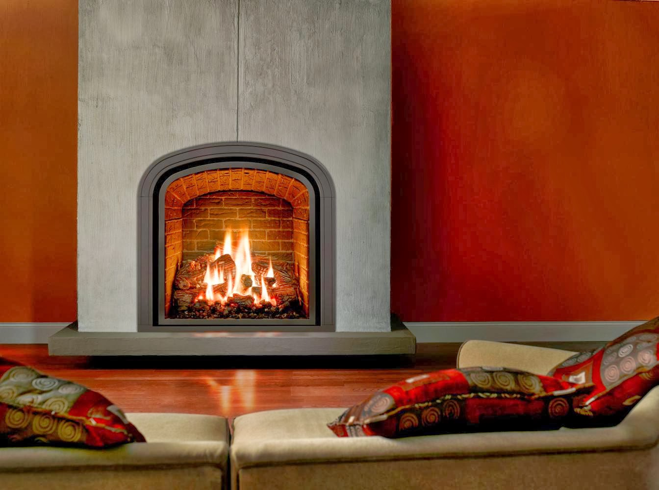 http://mendotahearth.com/fireplace-photo-gallery.php