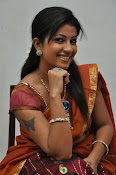 Geethanjali photos at Eluka Mazaka logo-thumbnail-12
