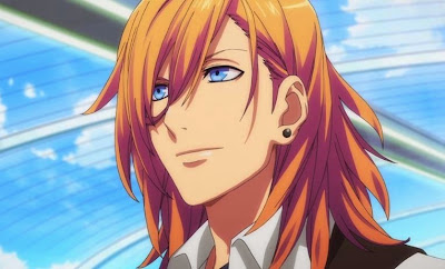 Uta no Prince-sama Maji Love Revolutions Episode 8 Subtitle Indonesia