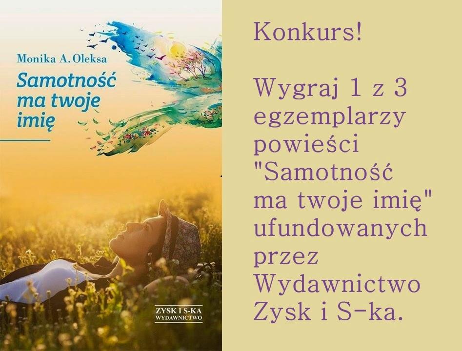 http://przeglad-czytelniczy.blogspot.com/2014/10/konkurs-wygraj-1-z-3-egzemplarzy.html