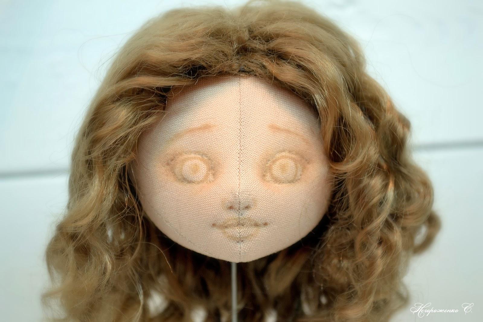Куклы 38