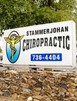 Stammerjohan Chiropractic