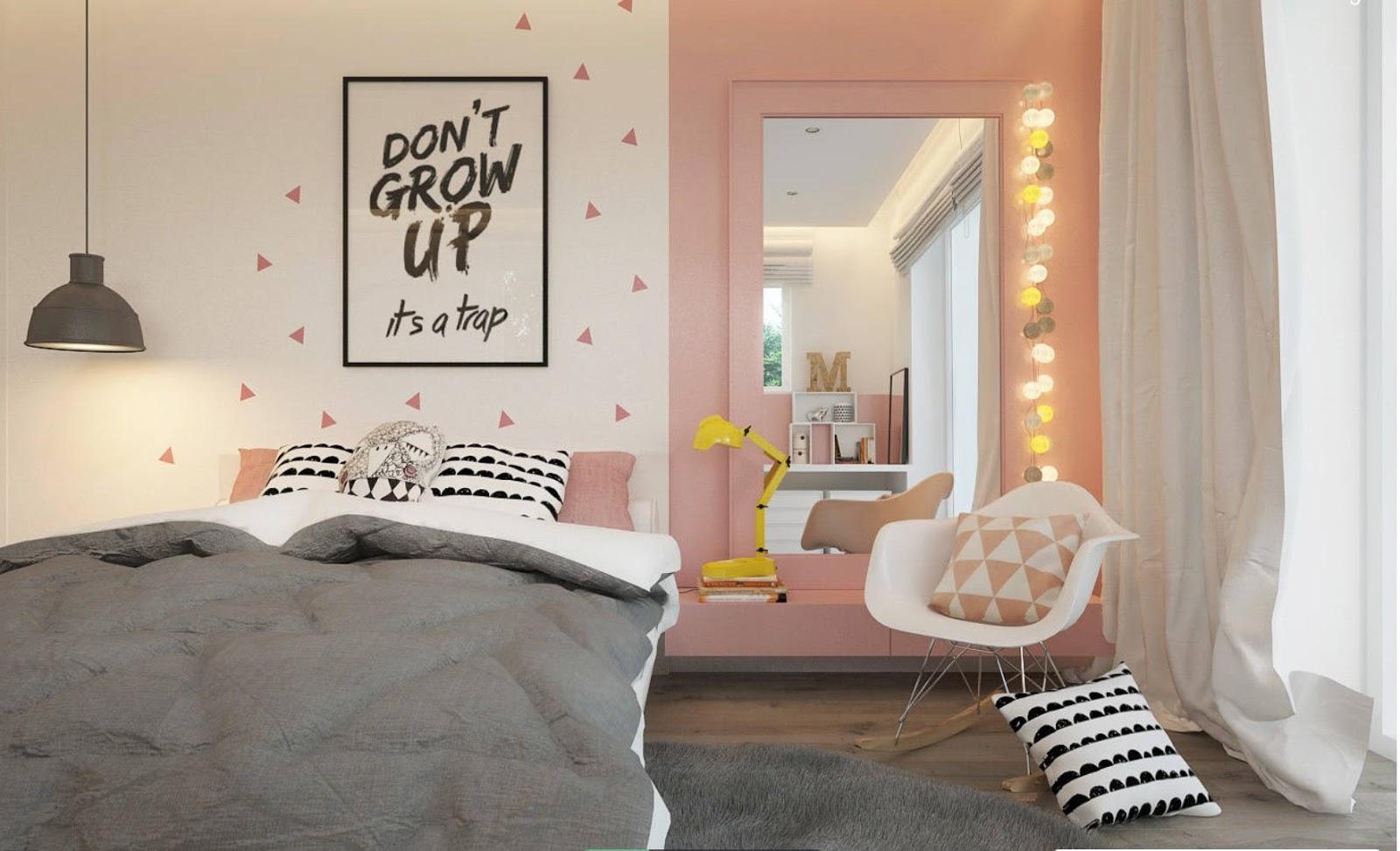 Ideas para el cuarto de sofi soy un mix for Ideas para adornar mi cuarto