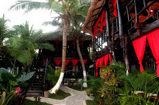Chief hotels in Tulum,tulum hotels mexico,hotels in tulum,hotel tulum