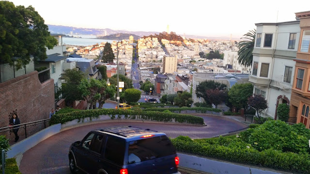 San Francisco (Kaliforniya)-15
