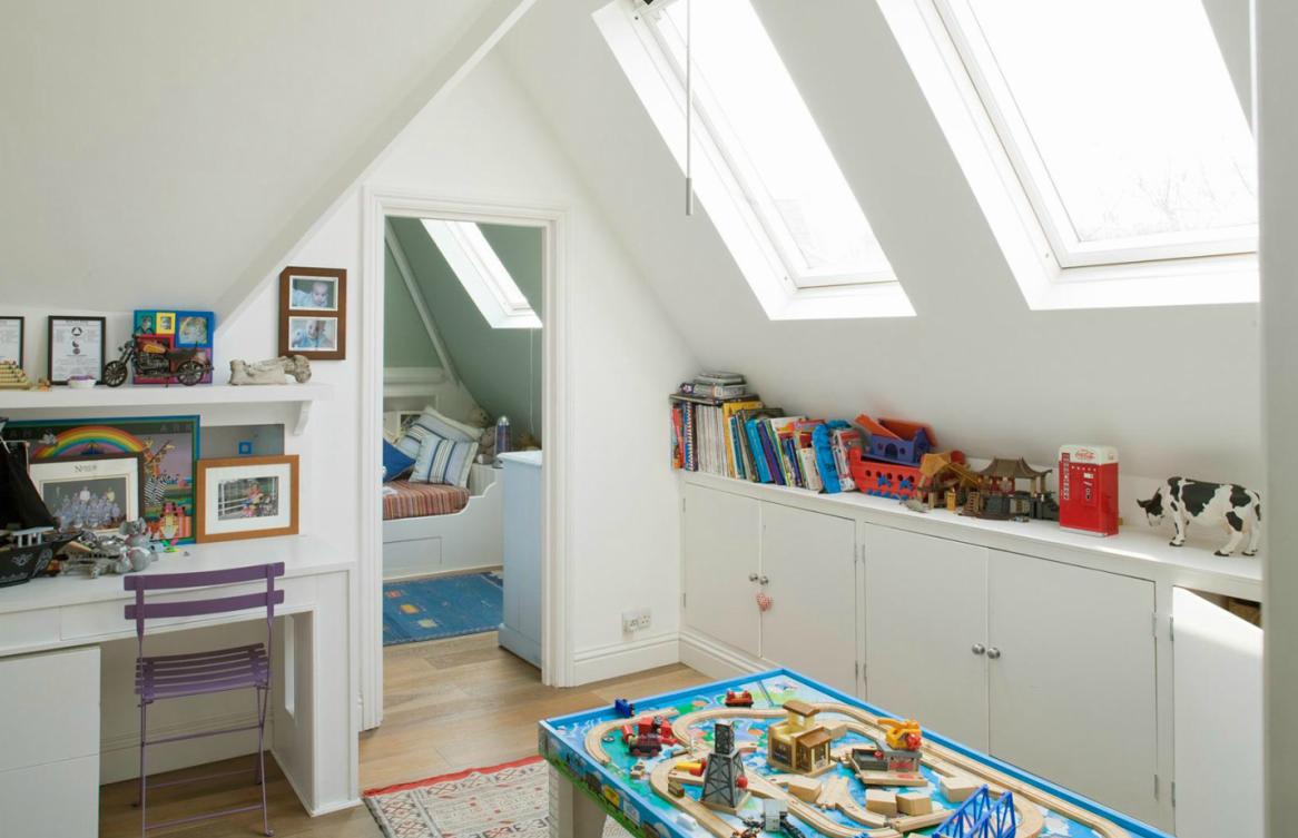 slaapkamer inrichten student : Kleine kamer inrichten archieven ...