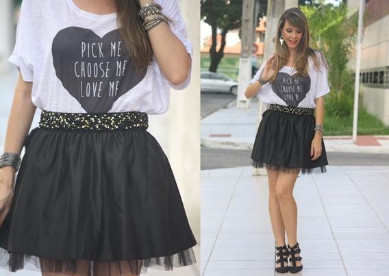 Carol gaia arquivo dica para o dia dos namorados t for Pick me choose me love me shirt