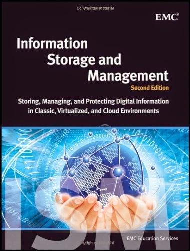 http://kingcheapebook.blogspot.com/2014/08/information-storage-and-management.html