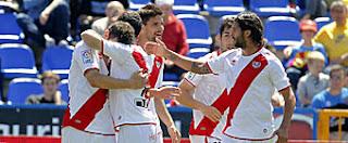 Soccer 2013 Spain