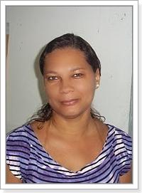 PROFESSORA ELINEIDE