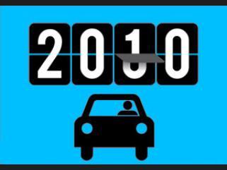 Carteles Películas Década 2010