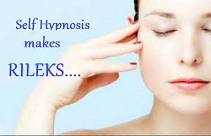 rileks self hypnosis