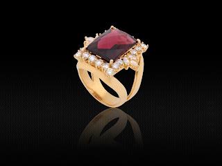 A Mais jóias GRIFITH...!