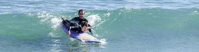campamentos-de-surf-para-ninos