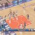 NBA 2K14 Smooth Hazy SweetFX + ENB Combo