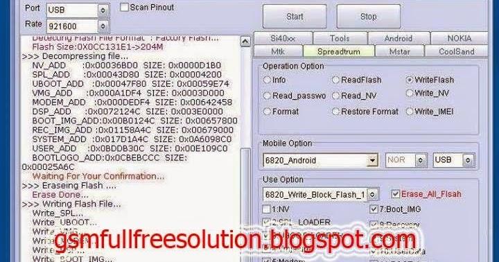 Gpg Dragon Crack Password For Winrar