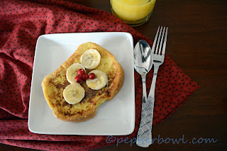 Quick-French-Toast-Recipe