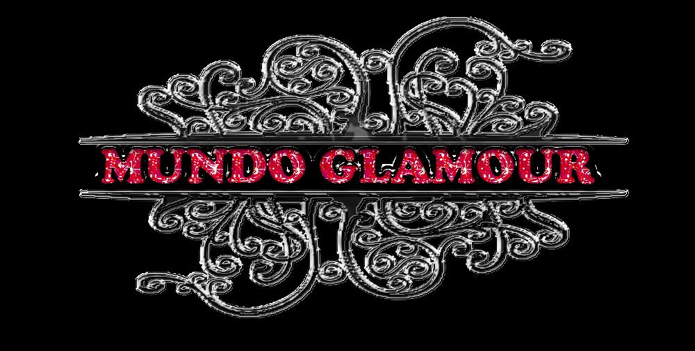 Mundo Glamour