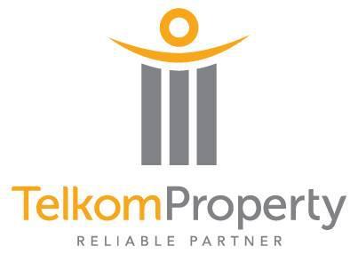 Lowongan Kerja Telkom Property Maret 2013