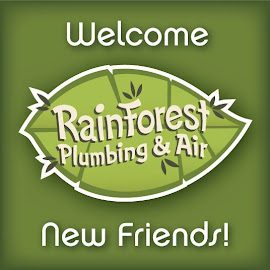 RAINFOREST ON FACEBOOK